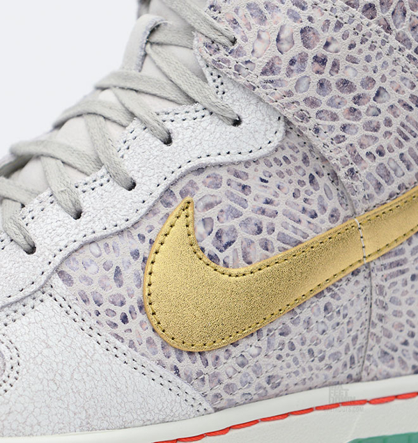 Nike Dunk Sky High Year Of The Horse (6)