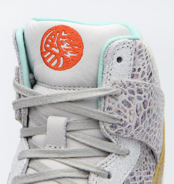Nike Dunk Sky High Year Of The Horse (8)