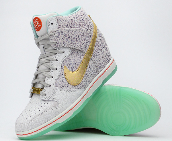 Nike Dunk Sky High Year Of The Horse (9)