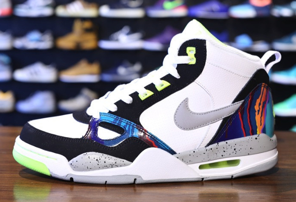 Nike Flight 13 Mid Air Tech Challenge 3-4 (2)
