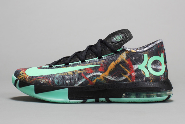 Nike KD 6 Illusion Nola Gumbo League All Star Game-3 (3)
