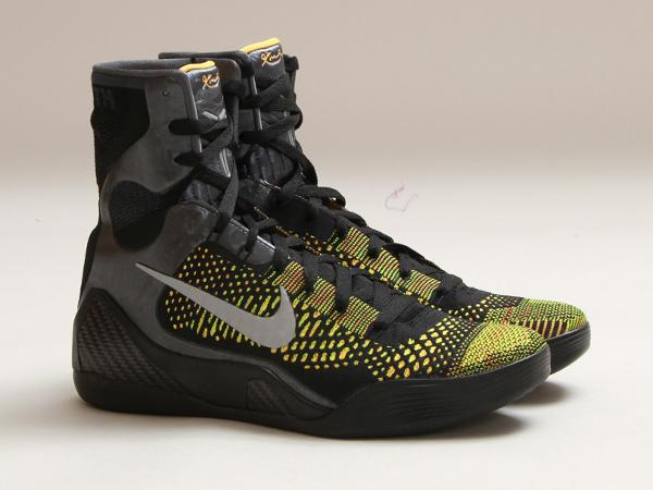 Nike Kobe 9 Elite Inspiration (3)