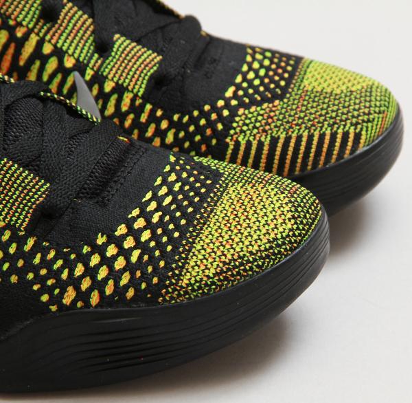Nike Kobe 9 Elite Inspiration (4)