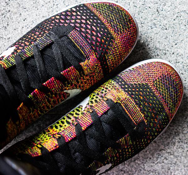 Nike Kobe 9 Elite The Masterpiece-1