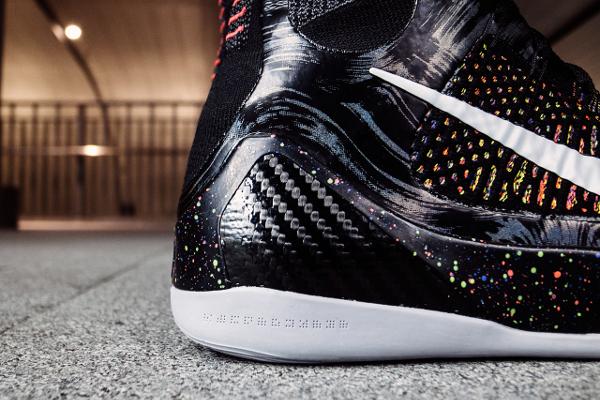 Nike Kobe 9 Elite The Masterpiece-2
