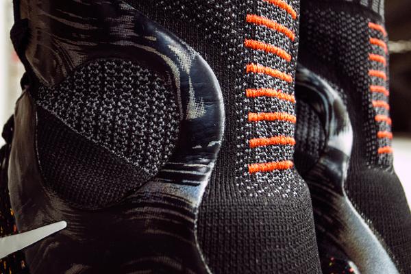 Nike Kobe 9 Elite The Masterpiece-5