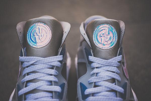 Où acheter la Nike Lunar 180 Trainer SC Nike Knows