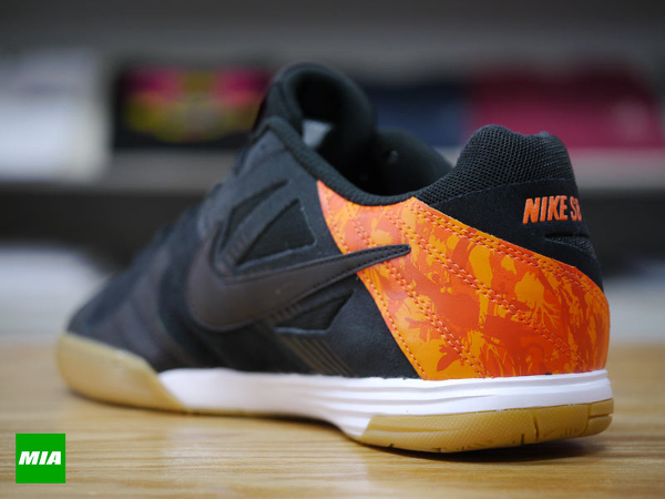 new product 3fcbb 2718c ... discount nike sb lunar gato wc world cup holland 3 5d362 cedfc