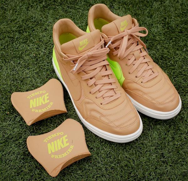 Nike Tiempo 94 Mid QS CBF (1)