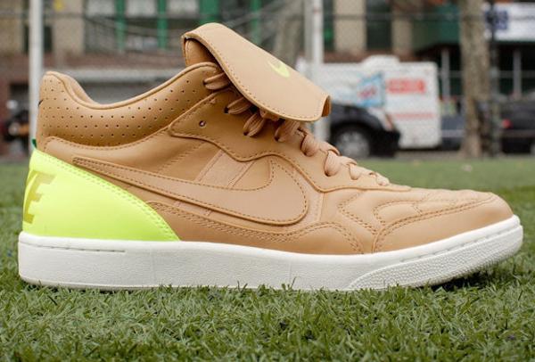 Nike Tiempo 94 Mid QS CBF (2)