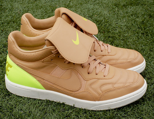 Nike Tiempo 94 Mid QS CBF (3)