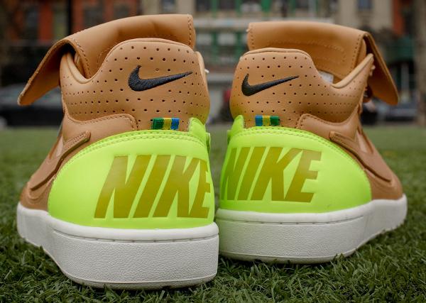 Nike Tiempo 94 Mid QS CBF (4)
