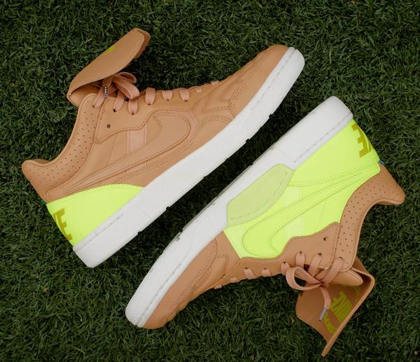 Nike Tiempo 94 Mid QS CBF (5)