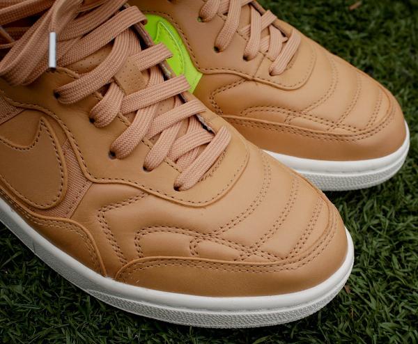 Nike Tiempo 94 Mid QS CBF (6)