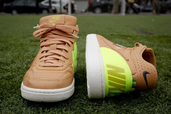 Nike Tiempo 94 Mid QS CBF (7)