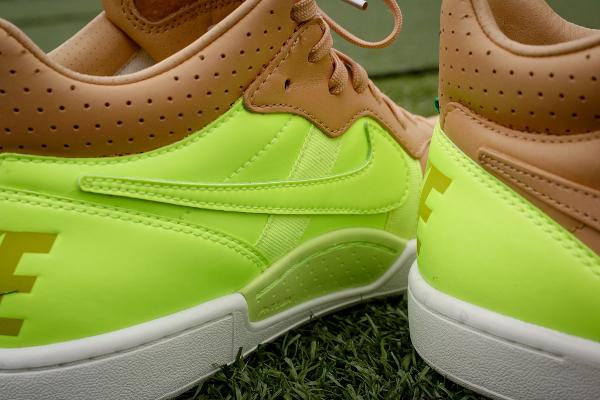 Nike Tiempo 94 Mid QS CBF (8)