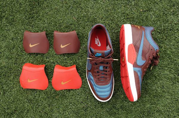 Nike Tiempo 94 Mid QS FFF (1)