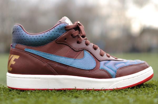 Nike Tiempo 94 Mid QS FFF (2)