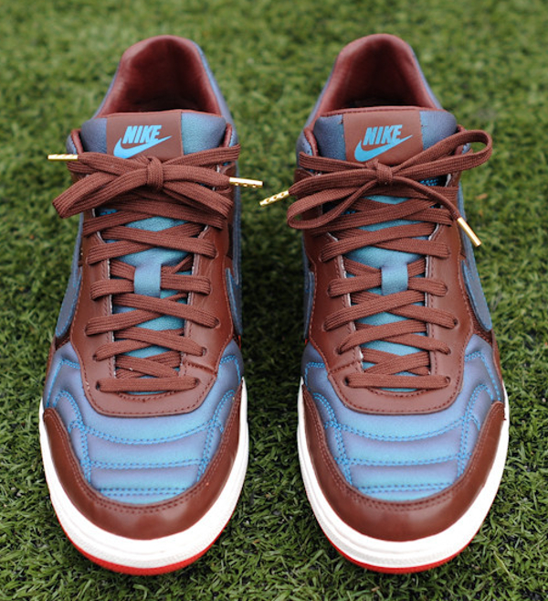 Nike Tiempo 94 Mid QS FFF (4)