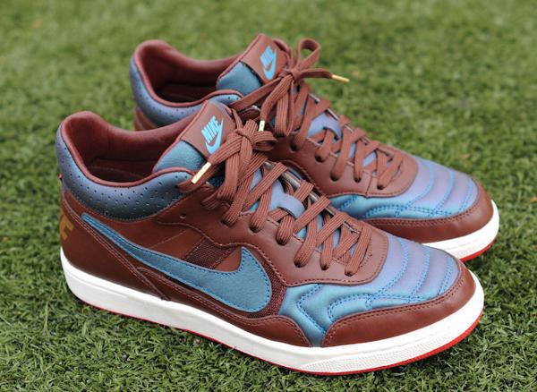 Nike Tiempo 94 Mid QS FFF (5)