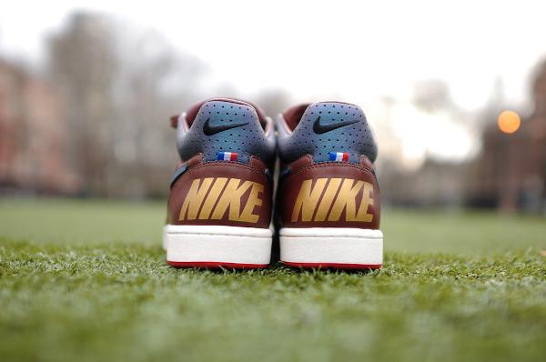 Nike Tiempo 94 Mid QS FFF (6)