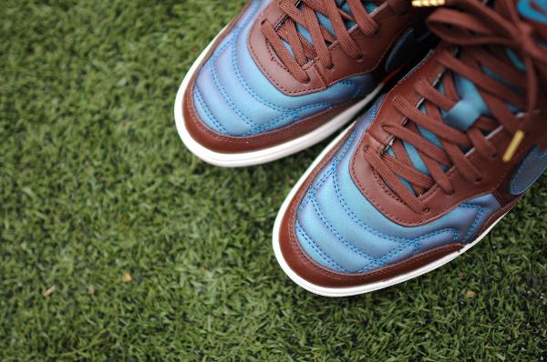 Nike Tiempo 94 Mid QS FFF (7)