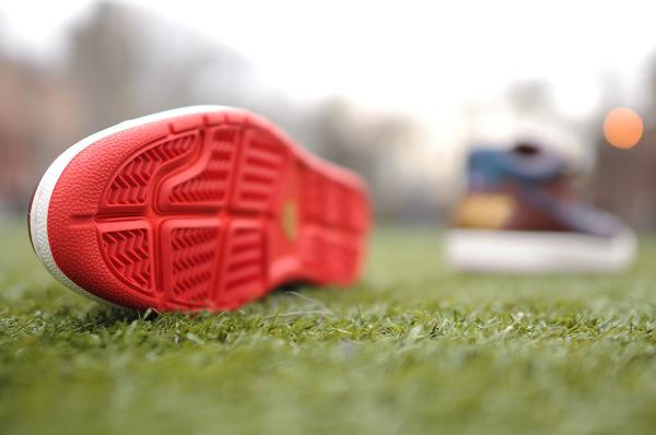 Nike Tiempo 94 Mid QS FFF (8)