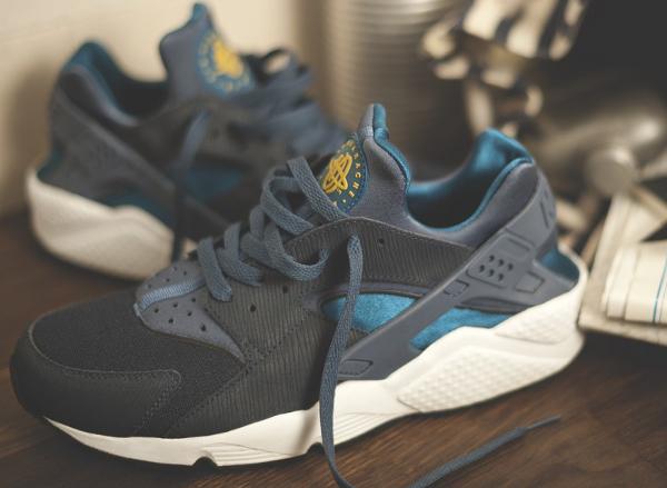 Nike x size Army (4)