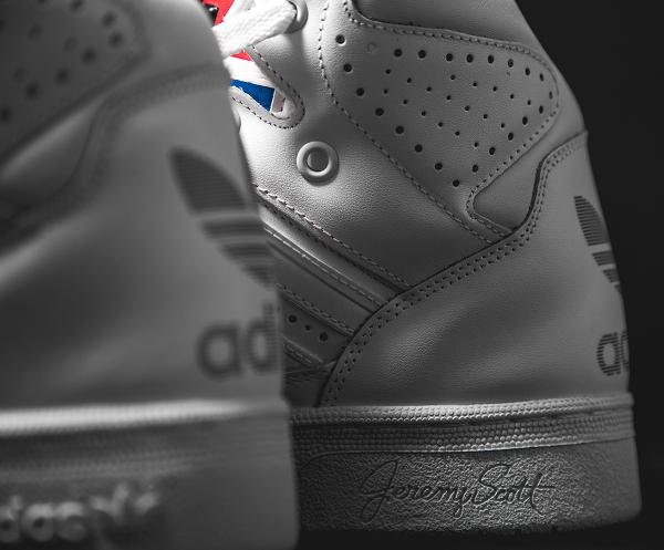 adidas Originals Jeremy Scott Instinct Hi Union Jack (1)