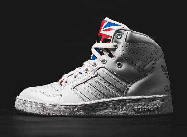 adidas Originals Jeremy Scott Instinct Hi Union Jack (2)