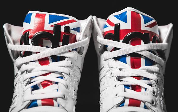 adidas Originals Jeremy Scott Instinct Hi Union Jack (3)