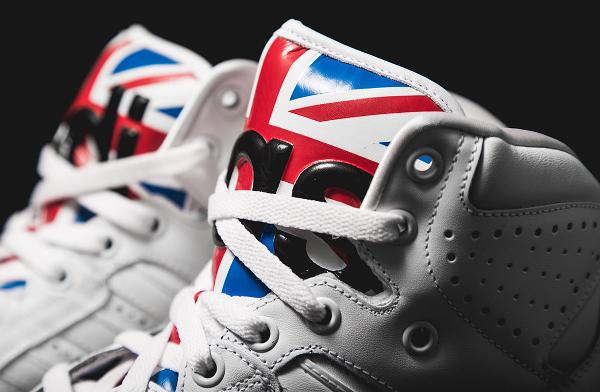 adidas Originals Jeremy Scott Instinct Hi Union Jack (4)