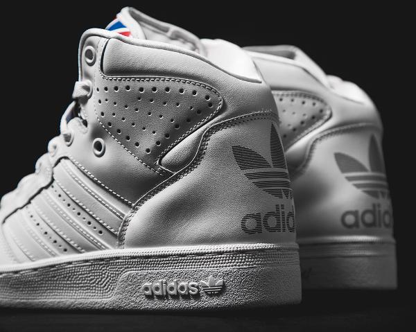 adidas Originals Jeremy Scott Instinct Hi Union Jack (5)