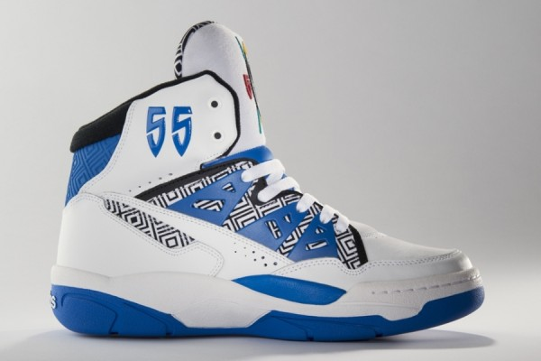 adidas-mutombo-blue-white