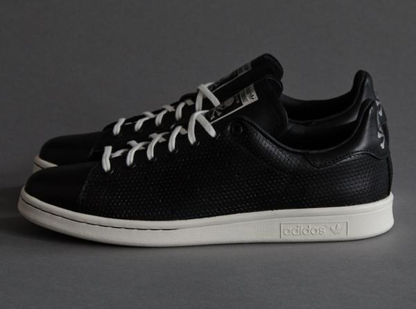 adidas stan smith mastermind japan (1)