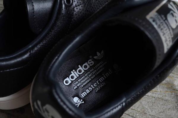 adidas stan smith mastermind japan (7)
