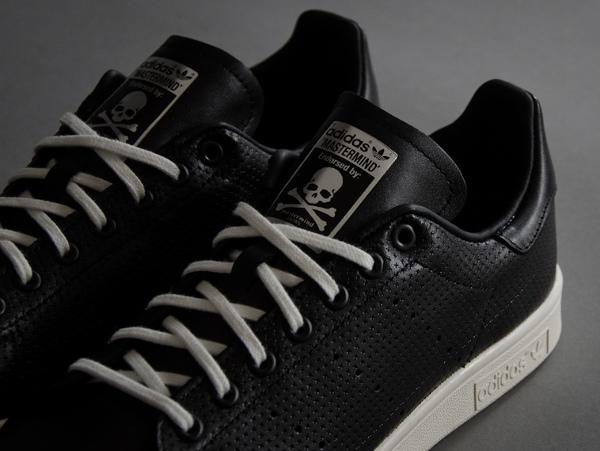 adidas stan smith mastermind japan (8)