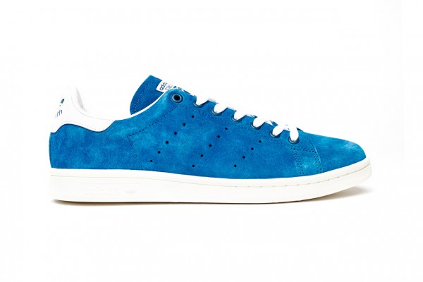 adidas-stan-smith-suede-2