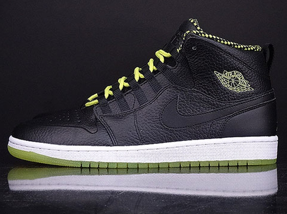 air-jordan-1-94-black-venom-green-black