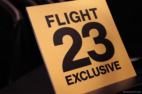 boutique-jordan-flight-23 (11)