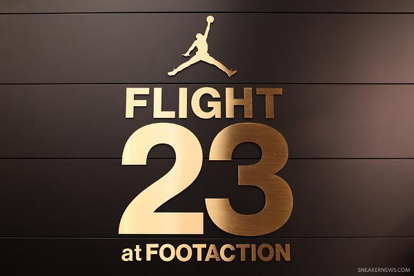 boutique-jordan-flight-23 (9)