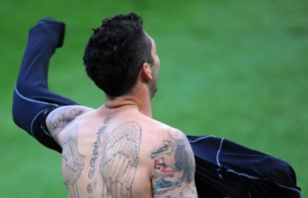 img-le-pire-tatouage-au-monde-1317961284_620_400_crop_articles-140368