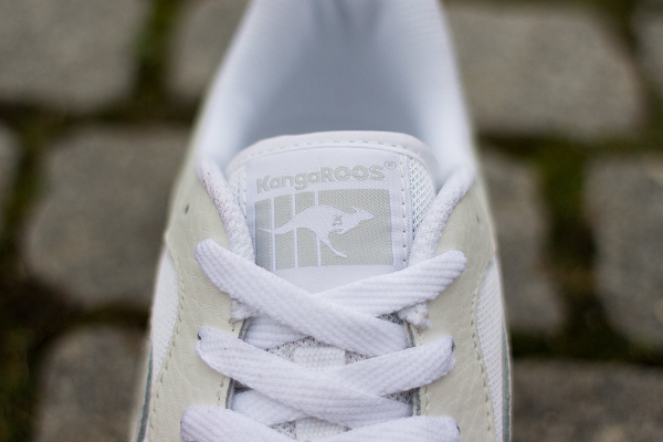 kangaroos-coil-r1-white-3