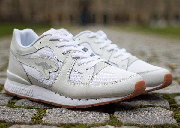 kangaroos-coil-r1-white-5