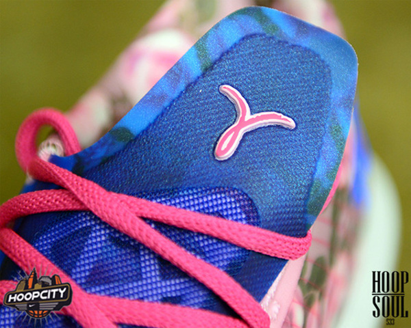 kd 6 aunt pearl (2)