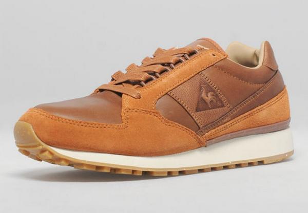 le-coq-sportif-eclat-premium-leather-1
