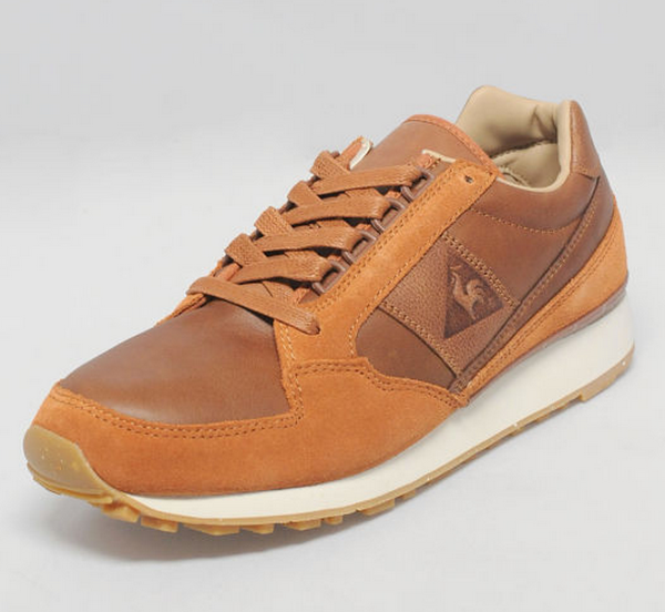 le-coq-sportif-eclat-premium-leather-2
