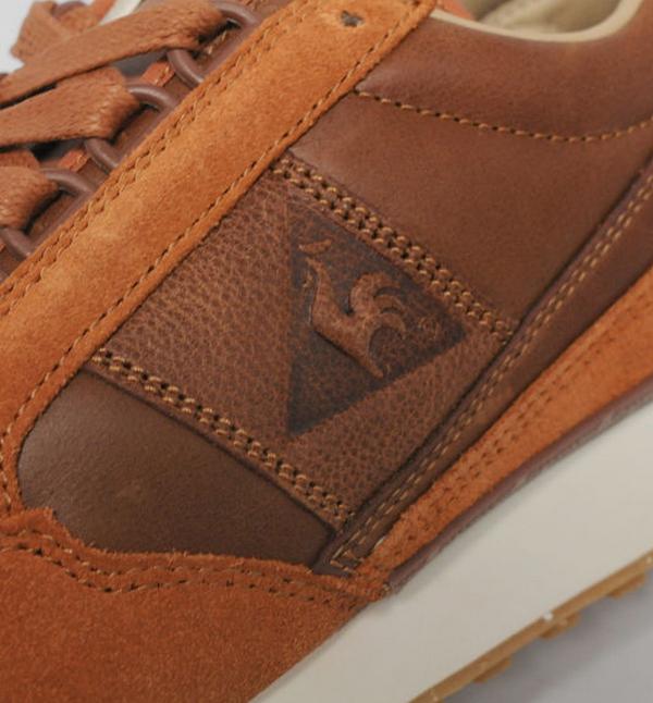 le-coq-sportif-eclat-premium-leather-4