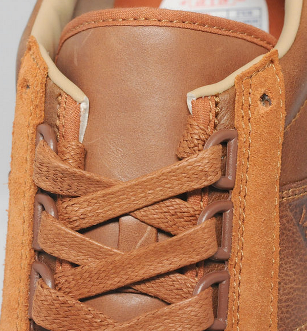le-coq-sportif-eclat-premium-leather-5