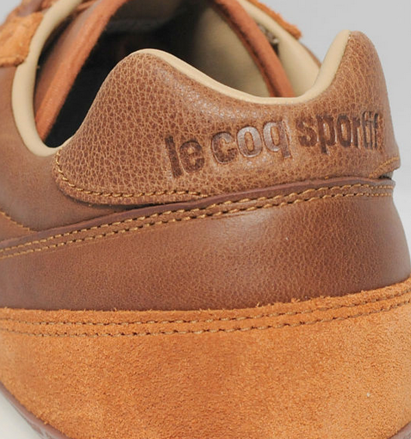le-coq-sportif-eclat-premium-leather-6